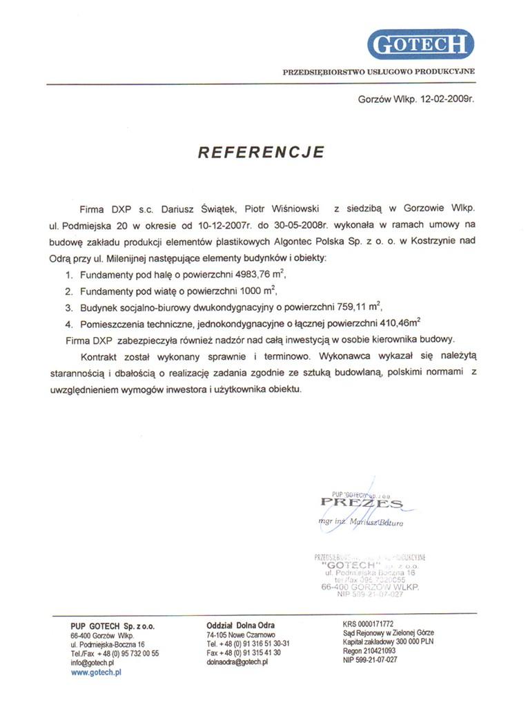 referencje-algontec