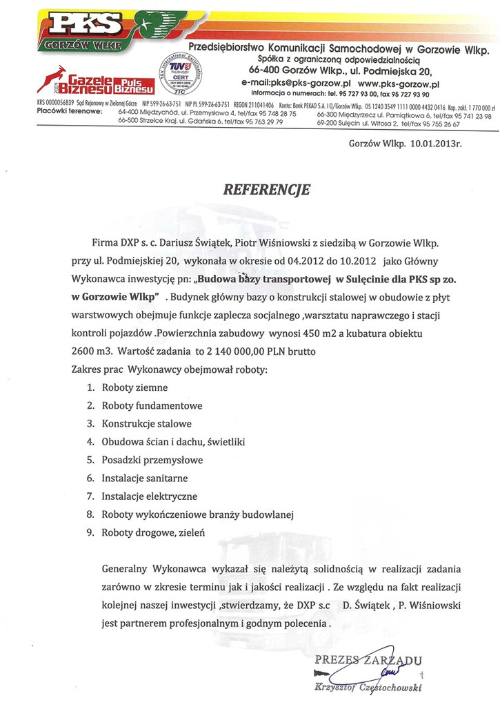 referencje-pks_1